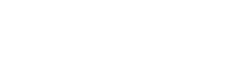 Ashbourne Self Storage