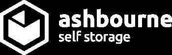 Ashbourne Self Storage